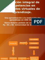 Evaluación integral de competencias en ambientes virtuales de.pptx
