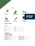 vocabular1.docx