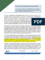 Preenchimento_Lattes_Musicos.pdf