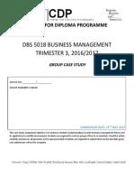 142975_DEC5028 1630 CASE STUDY - STUDENT COPY.pdf