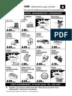 IMPORTANT supermarket-ad_info-gap.pdf