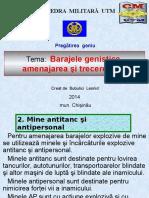Baraje_de_mine.ppsx