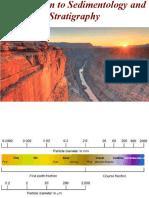 EES102_sedimentology_1