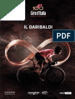 Garibaldi 2017