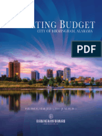 2015%20Official%20Operating%20Budget[1].pdf