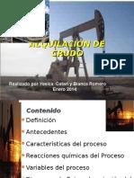 Alquilacion Del Crudo Copia 2