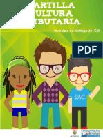 Cartilla_Cultura_Tributaria_.pdf