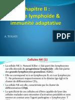 IMMUNO Chapitre II.pdf