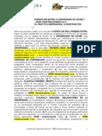 CONVENIO XPAR Construcciones s.a.s