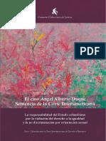 el_caso_angel_alberto_duque_sentencia_de_la_corte_interamericana.pdf
