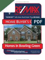 REMAX Signature Book August 2010