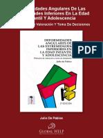 deformidadesangulares.pdf