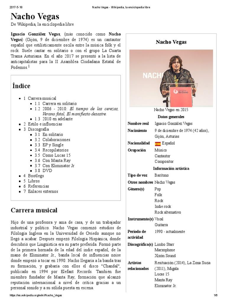 Atractivo Lista Trama De Datos Elaboración - Ideas Personalizadas de ...