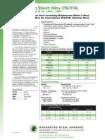 316-316L-317L-Spec-Sheet.pdf