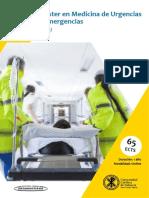 Dossier MasterMedicinaUrgenciasEmergencias (2)