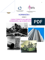 2_materiales Hormigon I Argentina