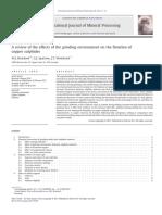 Efecto molienda flotación sulfuros.pdf