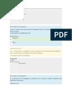 Examen Final Int 1 Proceso de Investigacion de Mercados