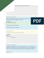 Examen Final Int 2 Proceso de Investigacion de Mercados