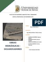 DESARENADORES-FINALES.pdf