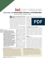 SEGURIDAD CON MAQUINAS IMPORTANTE.pdf