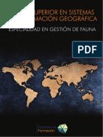 CURSO-SUPERIOR-SIG-FAUNA.pdf