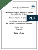 CasoclinicoRespi.docx