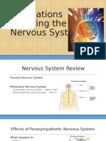Neuro Lecture