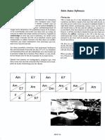 St James Infirmary.pdf