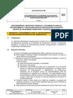 anexo_1.pdf
