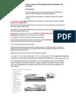 Digitalizacion de Documentos Proagro