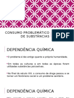 Consumo problemático de substâncias.pptx
