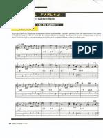 Jordu - Tal Farlow.pdf
