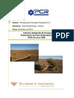 IAP-010-14-PCR.Ch_.LA_.a-1009