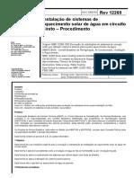 _rev_NBR12269.pdf