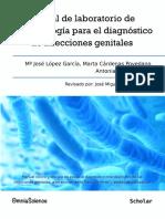 1-5-5-PB.pdf