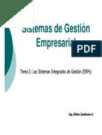 Guia Tematica 3 - Los Sistemas Integrados de Gestión.pdf