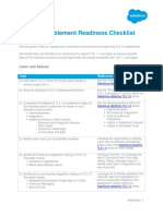 TLS 1.0 Disablement Readiness Checklist.pdf