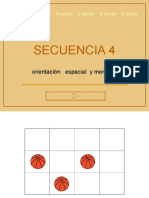 secuencia4.ppt