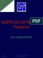 Ing transito.pdf