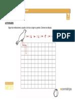 fichas-geometria-orientacion-espacial.pdf