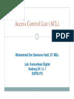 Modul 5 Access Control List.pdf
