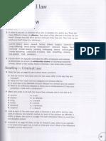 1. criminal law, Eng an1sem2.pdf