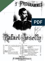Joseffy Polka Noble.pdf