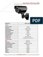 PDF Esp QH W115SC 5O Datasheet QIHAN USA Esp (1)