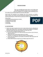 Geologi Dasar.pdf