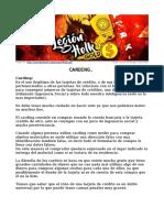CONCEPTO DE CARDING Y BREVE GLOSARIO.docx
