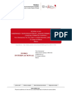 gobernanza y burocracia publica, nuevas formas de democracia.pdf