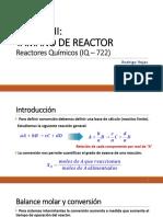 UNIDAD II Tamaño Reactor p2