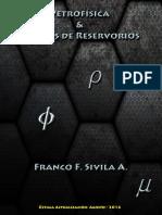Petrofisica y fluidos de reservorio (Agosto-2016).pdf
